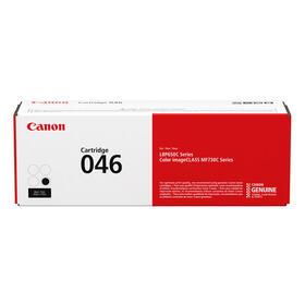 toner-original-canon-046-negro-para-imageclass-lbp654-mf731-mf735-i-sensys-lbp653-lbp654-mf732-mf734-mf735