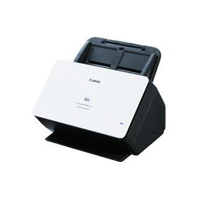 escaner-canon-scanfront-400-45ppmadfduplexred
