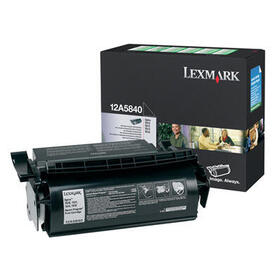 toner-original-lexmark-1-lrp-para-optra-t610-t612-t614-t616
