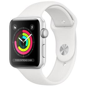 apple-watch-series-3-gps-42mm-caja-aluminio-plata-con-correa-deportiva-blanca-mtf22qla