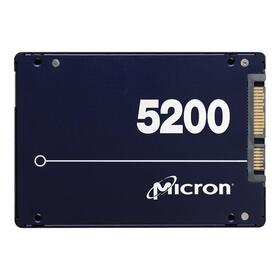 ssd-micron-5200-eco-1920gb-25-sata-6gbs