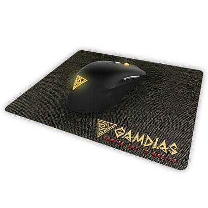 gamdias-raton-gaming-optico-ourea-400dpi-alfombrilla-tejido-doble-capa-ourea-e1-iluminacion-4-col