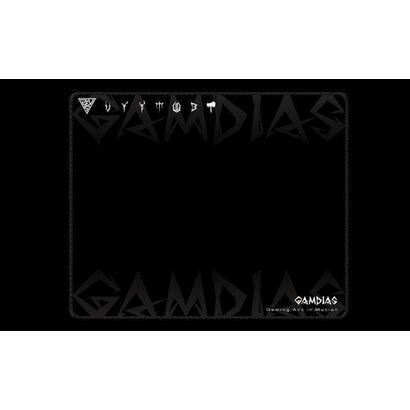 gamdias-alfombrilla-gaming-nyx-speed-350x280x4mm