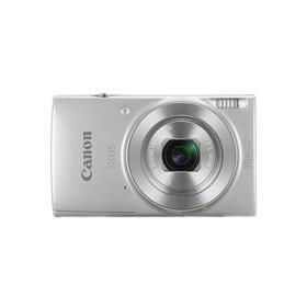 canon-camara-digital-ixus-190-plata-20mpxlcd-27-zoom-10x-opt