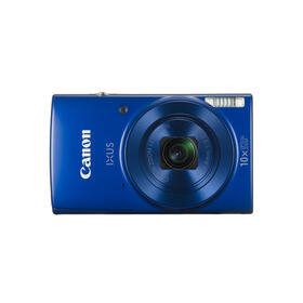 canon-camara-digital-ixus-190-azul20mpxlcd-27-685cmzoom-10x-opt-estabilizador-imagenvideo-hdusbbateriawifi