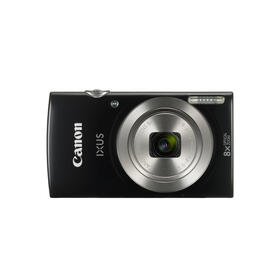 canon-camara-ixus-185-essentials-kit-compacta-200-mp-720-p-25-fps-8x-zoom-optico-negro