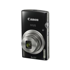 canon-camara-ixus-185-essentials-kit-compacta-200-mp-720-p-25-fps-8x-zoom-optico-negro