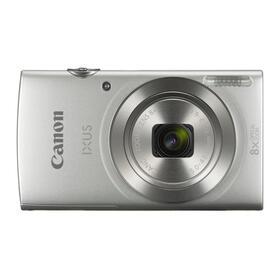 canon-camara-digital-ixus-185-plata-20mpxlcd-27-zoom-8x