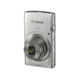 canon-camara-ixus-185-essential-kit-compacta-200-mp-720-p-25-fps-8x-zoom-optico-plata