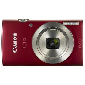 canon-camara-digital-ixus-185-roja20mpxlcd-27-zoom-8x-opt