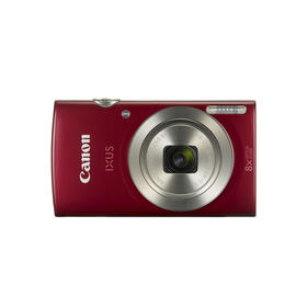 canon-camara-ixus-185-essential-kit-compacta-200-mp-720-p-25-fps-8x-zoom-optico-rojo