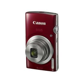 canon-camara-ixus-185-essential-kit-compacta-200-mp-720-p-25-fps-8x-zoom-optico-rojo