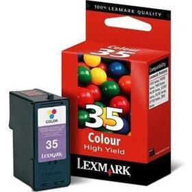 tinta-original-lexmark-alto-rendimiento-color-cian-magenta-amarillo-original-para-p62xx-91x-x25xx-35xx-45xx-50xx-52xx-53xx-54xx-