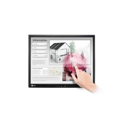 monitor-lg-189-tactil-19mb15t-i-1280x1024-negro