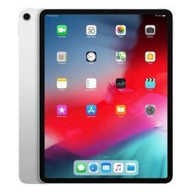 apple-ipad-pro-129-2018-wifi-256gb-plata-mtfn2tya