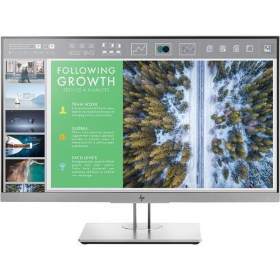 hp-monitor-238-elitedisplay-e243-full-hd-ips-5-ms-hdmi-vga-displayport