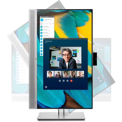 monitor-hp-2381-elitedisplay-e243mfull-hd-hdmi-vga-displayportaltavocesnegro