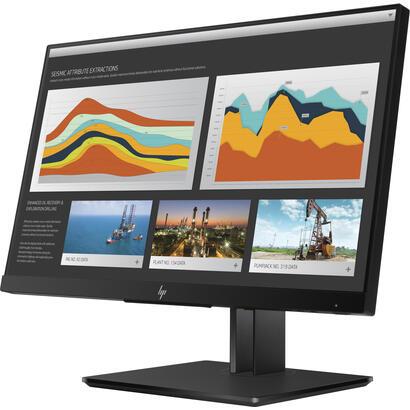 monitor-hp-215-z22n-g2-full-hd-hdmi-vga-displayport-negro-perlado