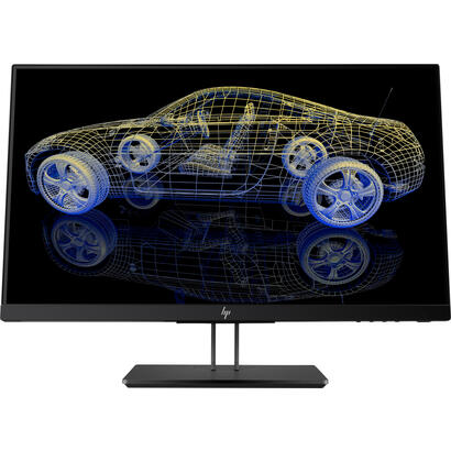 monitor-hp-23-z23n-g2-ips-5ms-10001-hdmi-vga-dp-silver