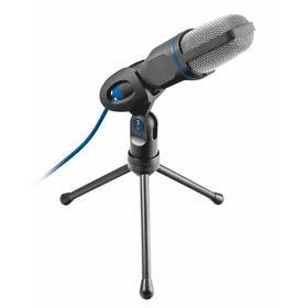 trust-microfono-mico-supresion-de-ruidos-18m-35mm-adaptador-usb