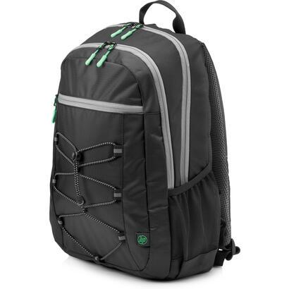 hp-mochila-active-para-portatiles-hasta-15613962cm-impermeable-dos-bolsillos-1lu22aa