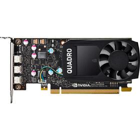 vga-hp-nvidia-quadro-p4000-8gb-gddr5-4xdp