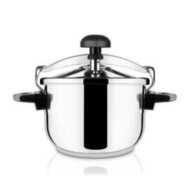 taurus-olla-clasica-presion-pressure-cooker-on-time-classic-10l-988044