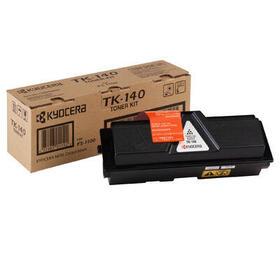 toner-original-kyocera-tk-140negropara-fs-1100-1100n-1100tnkl3