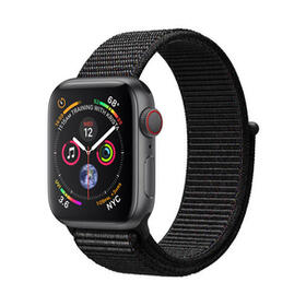 apple-watch-series-4-gps-cellular-40mm-space-grey-aluminium