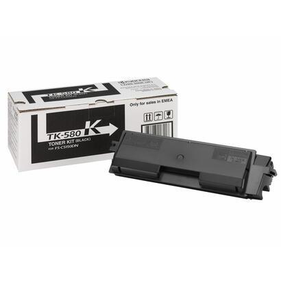 toner-original-kyocera-tk-580knegropara-ecosys-p6021cdn-p6021cdnkl3-fs-c5150dn-c5150dnkl3