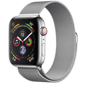 apple-watch-series-4-gps-cellular-40mm-caja-acero-inoxidable-plata-con-milanese-loop-plata-mtvk2t