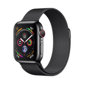 apple-watch-series-4-gps-cellular-40mm-space-black-stainless-steel