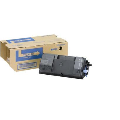 toner-original-kyocera-tk-3130negropara-ecosys-m3550-m3560-fs-4200-4300-fs-4300