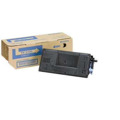 toner-original-kyocera-tk-3100negropara-ecosys-m3040-m3540-fs-2100-4200