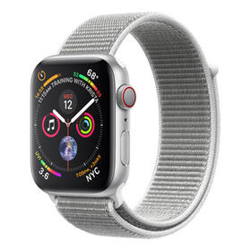 apple-watch-series-4-gps-cellular-44mm-silver-aluminium