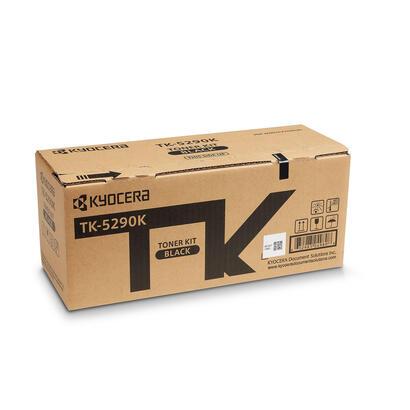 toner-original-kyocera-tk-5290knegrotoner-original-para-ecosys-p7240cdn