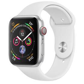 apple-watch-series-4-gps-cellular-44mm-caja-acero-inoxidable-plata-con-correa-deportiva-blanca-mt