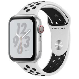 apple-watch-nike-series-4-gps-cellular-40mm-caja-aluminio-plata-con-correa-deportiva-platino-puron