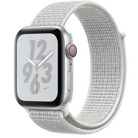 apple-watch-nike-series-4-gps-cellular-40mm-caja-aluminio-plata-con-correa-deportiva-blanca-nike-lo