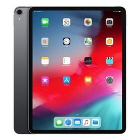 apple-ipad-pro-11-2018-wifi-256gb-gris-espacial-mtxq2tya