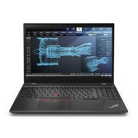 portatil-workstation-lenovo-thinkpad-p52s-20lbcore-i7-win-10-pro-64-bits8-gb256-gb-ssd-1561