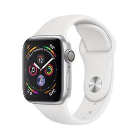 apple-watch-series-4-gps-40mm-silver-aluminium-case