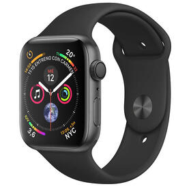 apple-watch-series-4-gps-44mm-caja-aluminio-gris-espacial-con-correa-deportiva-negra-mu6d2tya