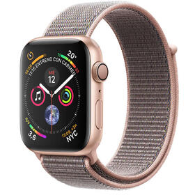 apple-watch-series-4-gps-44mm-caja-aluminio-oro-con-correa-deportiva-loop-rosa-arena-mu6g2tya