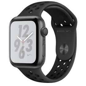apple-watch-nike-series-4-gps-40mm-caja-aluminio-gris-espacial-con-correa-deportiva-antracitanegro