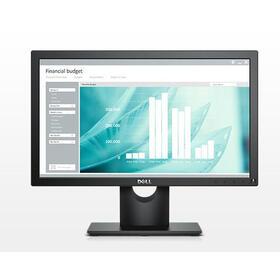 monitor-dell-185-e1916h-169vgadp1366x768-169vgadp1366x768