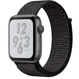 apple-watch-nike-series-4-gps-44mm-caja-aluminio-gris-espacial-con-correa-deportiva-nike-loop-mu7j
