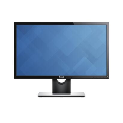 monitor-dell-22-se2216h-hdmi-vga