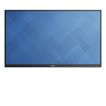 monitor-dell-27-up2716d-black-eur-premiercol-169dpmdphdmipivotante2560x1440
