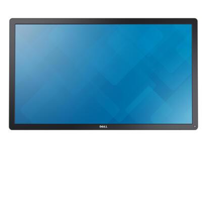 monitor-dell-321-up3216q-b-premiercol